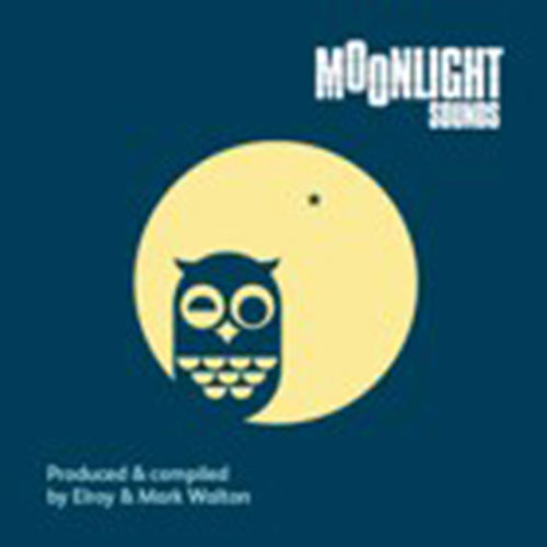 Moonlight-Sounds