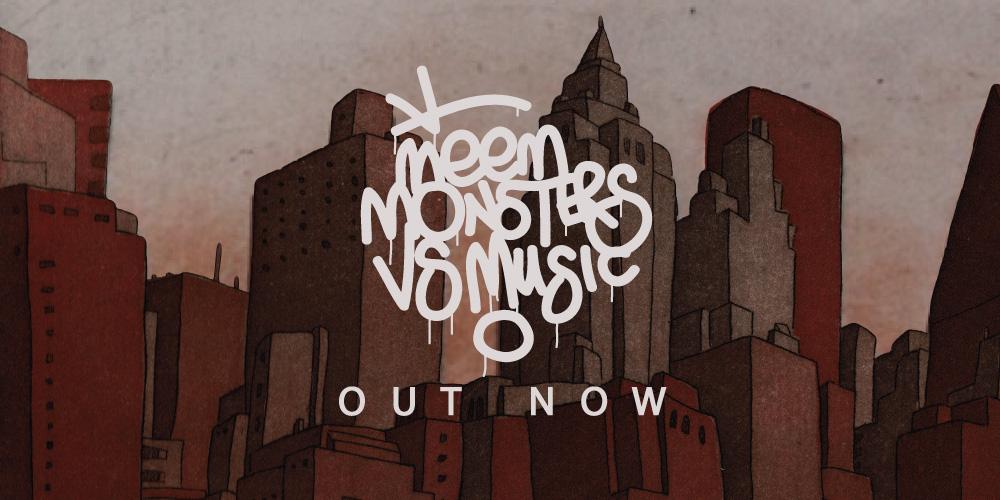 MEEM-OUT-NOW-Website-Slide-02